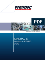 Manual de Instalacoes 2012.pdf
