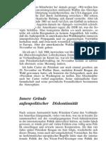 Helmut Schmidt, Menschen und Maechte, Men and Powers, 1987 (OCR) pages 264-297