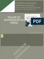 Sesion 001-Supervision de Obras-proprof