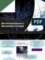 Parte Neuro