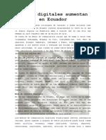 Medios digitales.pdf