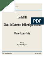 Unidad_3__18078-Hormigon_Armado_111589
