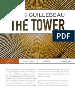 Thetower Print