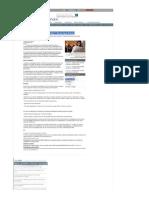 Te despidieron sin razón-Checa qué hacer.pdf