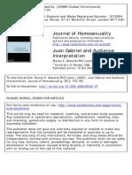 Juan Gabriel and Audience Interpretation.pdf