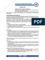 CAPITULO VIII_TIR.pdf