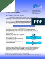 Válvulas de Aire-dorot08
