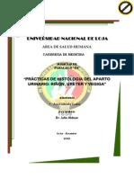 Practica de Riñon Histologia.pdf