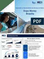 Apresentação Expo Money Brasília.pdf