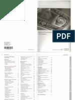AUDI-Q5-Notice-MMI-Navigation-pdf.pdf