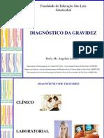 DIAGNÓSTICO DA GRAVIDEZ.pdf