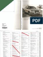 AUDI-Q5-Notice-mode-emploi-guide-manuel-part-1-pdf.pdf