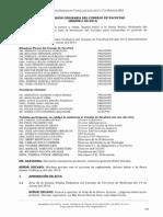Acta 6ta Sesion Ord 10.04.2014