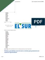23-09-14 Priistas y perredistas usan de nuevo a revistas para promoverse en anuncios espectaculares _ El Sur de Acapulco I Periódico de Guerrero