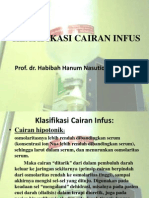 CAIRAN_INFUS