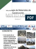 Diseño de mezcla.pdf