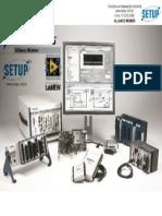 Produtos_Overview.pdf