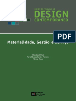 rumosdapesquisanodesigncontemporaneomaterialidadegestaoeservic3a7os2-140915094652-phpapp01