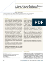 Capacidad limite carga trabajador chileno.pdf