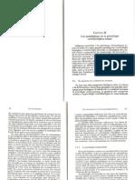 5.1 Cap II Los Paradigmas en La Psicologia Cr
