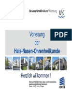 1 Hagen_VL_Ohr