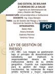 Diapositivas de Universidad (1)