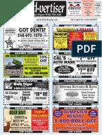 Ad-vertiser 09/24/2014