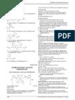 Atorvastatin Calcium PhEur8.Docx