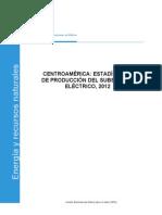 centroamerica-estadisticasdeproduccion