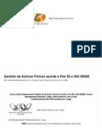 Gestión de Activos FÍsicos acorde a Pas 55 e ISO 55000.pdf