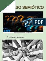 Proceso Semiótico