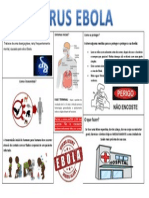 Folder Ebola