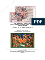 QUÉ   IMPLICA   SER   MEDIEVALISTA vol 2.pdf