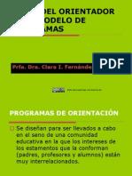 roles-del-orientador-1203101663263501-4.ppt