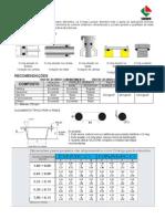 oring_aplicacoes.pdf