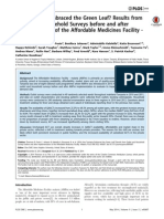 The Traditional Medicine and Modern Medicine from | Traditional