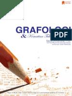 eBook Grafologi Revisi Word