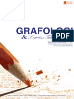 eBook Grafologi Revisi Word