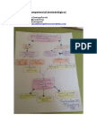 Aprendizaje Competencial1.doc