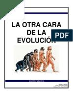 La Otra Cara de La Evolucic3b3n