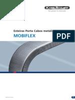 16_dutosflexiveis_mobiflex.pdf