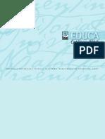 CatalogoEDUCA_int2012