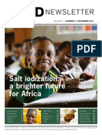 idd SALT AFRICA overview GOOD.pdf