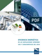 2014 Guia.eficiencia.energetica