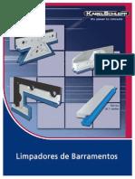 limpadores-de-barramento.pdf