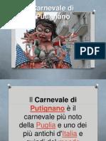 CARNEVALLE.pptx