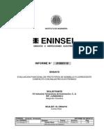 Instituto de Ingenieria2010!05!19 IVI Bombillo FluorescenteV3