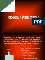 ilmu logam fisik