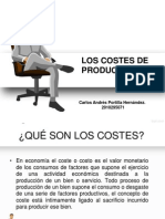 Expo Fund de Economia Cap 13
