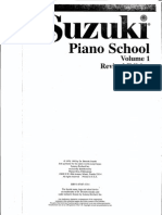 Suzuki Piano School - Vol 01.pdf